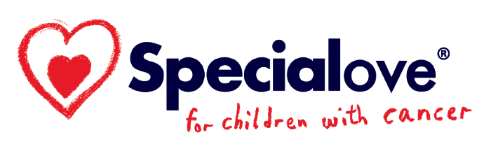 Special Love Logo