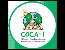 COCA-I Logo